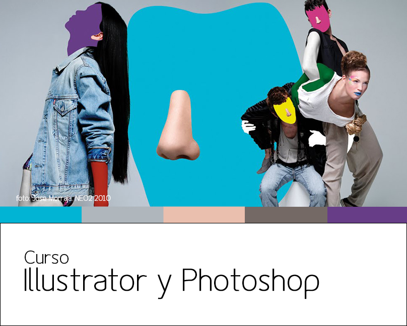 cur_illustratoryphotoshop1