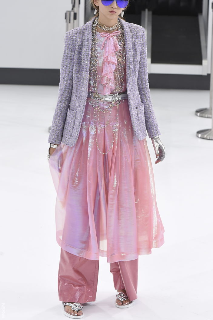 Universidad_jannette_klein_ blogjk_think_pink_Chanel_ss16