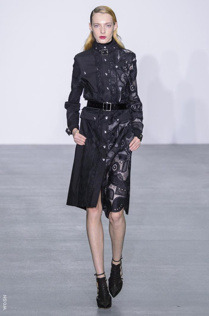 Universidad_Jannette_Klein_blogjk_Top_20_womenswear_brands_to watch_London_Fashion_Week_Fall_2016_Antonio_Berardi
