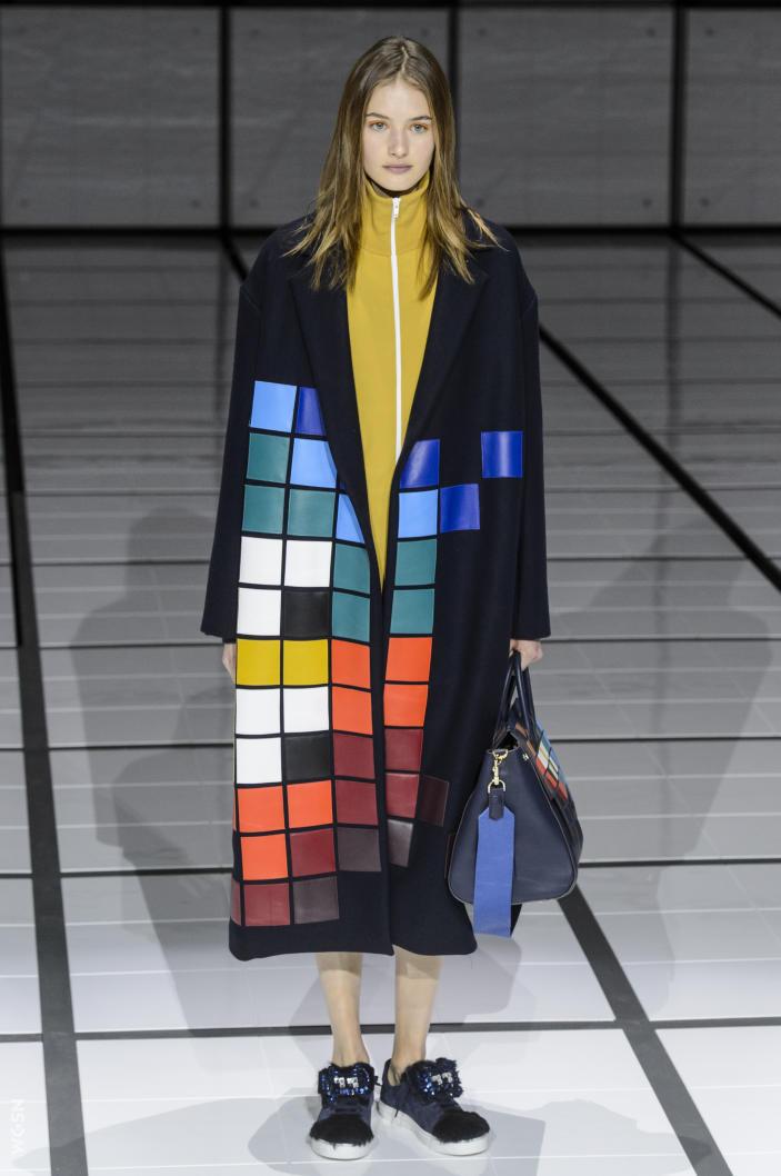 Universidad_Jannette_Klein_blogjk_Top_20_womenswear_brands_to watch_London_Fashion_Week_Fall_2016_Anya_Hindmarch