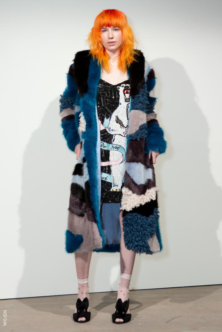 Universidad_Jannette_Klein_blogjk_Top_20_womenswear_brands_to watch_London_Fashion_Week_Fall_2016_Clio_Peppiatt