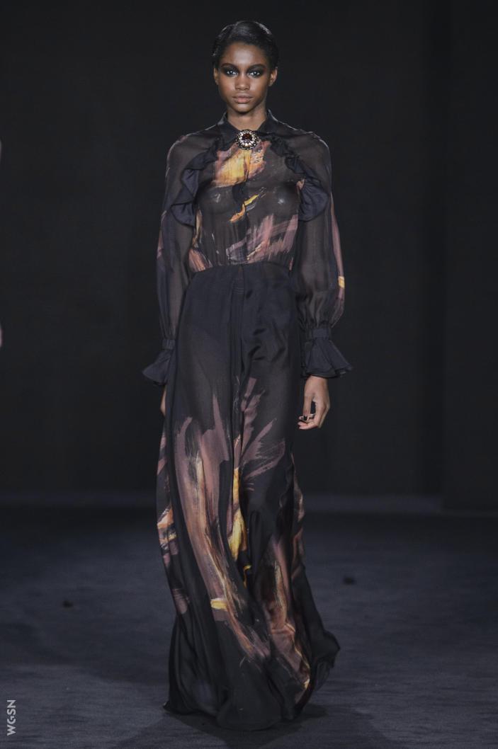 Universidad_Jannette_Klein_blogjk_Top_20_womenswear_brands_to watch_London_Fashion_Week_Fall_2016_Daks