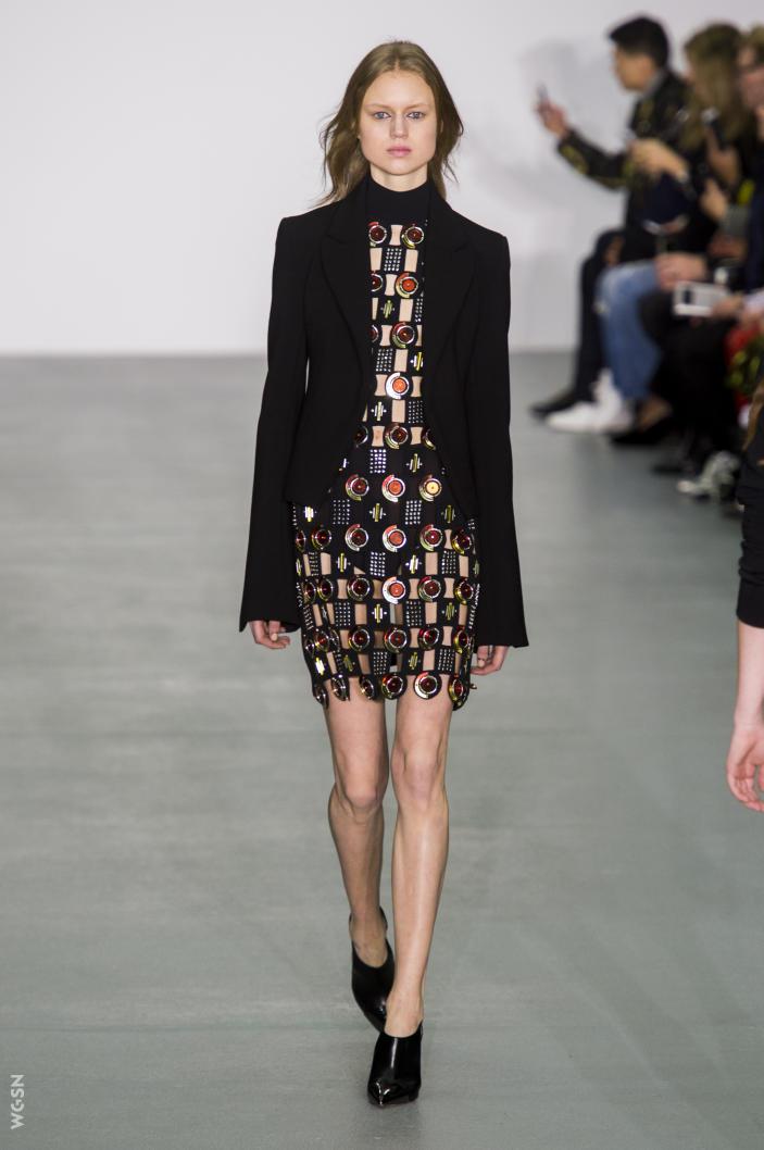 Universidad_Jannette_Klein_blogjk_Top_20_womenswear_brands_to watch_London_Fashion_Week_Fall_2016_David_Koma