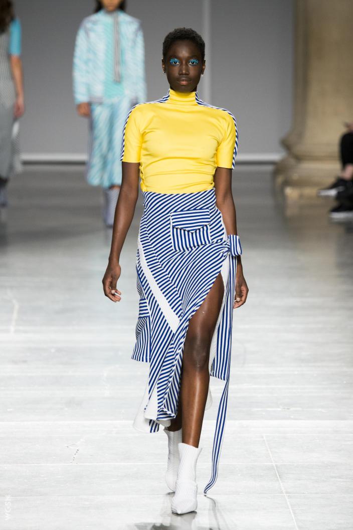 Universidad_Jannette_Klein_blogjk_Top_20_womenswear_brands_to watch_London_Fashion_Week_Fall_2016_Fashion_East