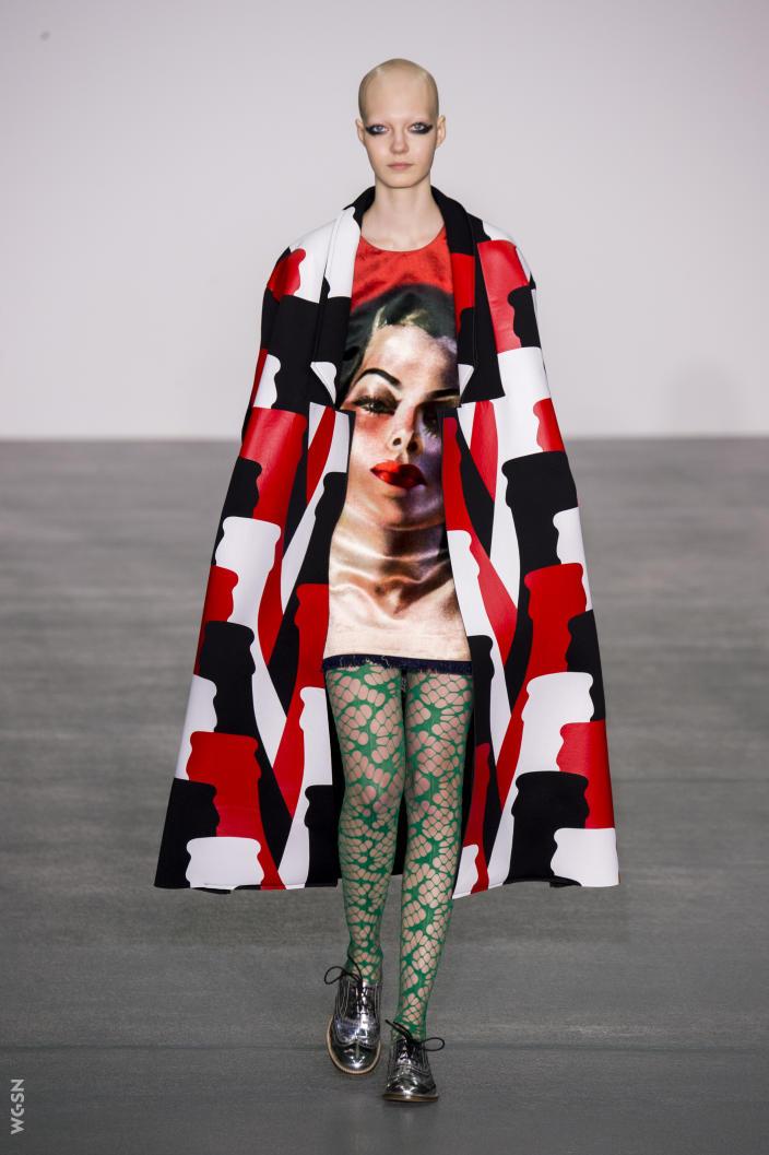 Universidad_Jannette_Klein_blogjk_Top_20_womenswear_brands_to watch_London_Fashion_Week_Fall_2016_Fyodor_Golan