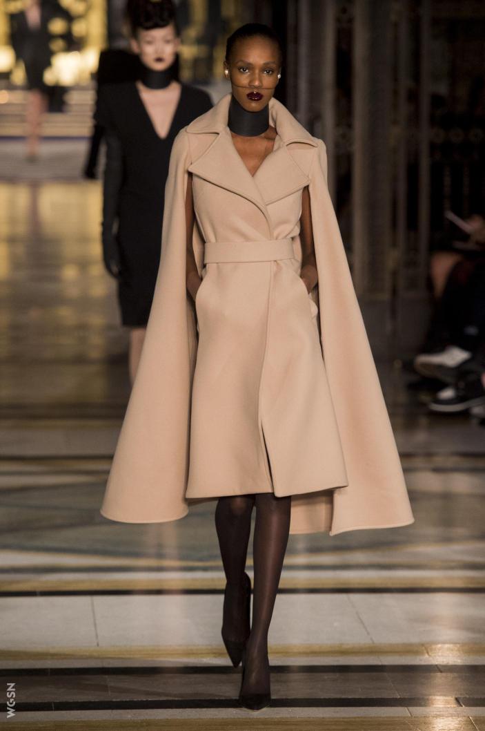 Universidad_Jannette_Klein_blogjk_Top_20_womenswear_brands_to watch_London_Fashion_Week_Fall_2016_Gareth_Pugh