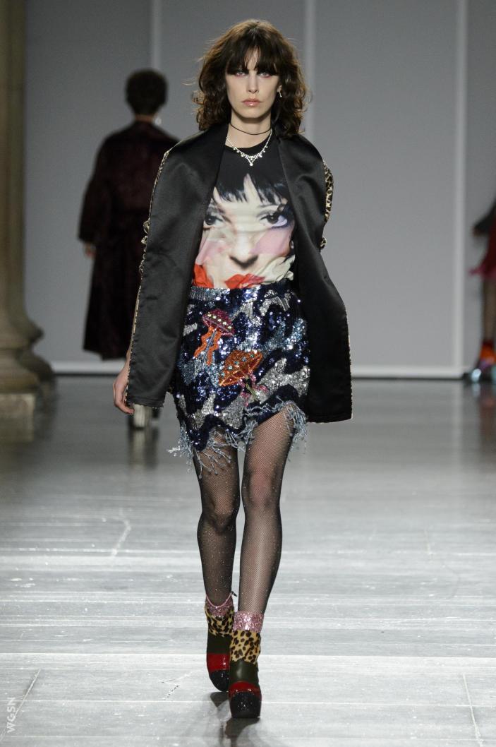 Universidad_Jannette_Klein_blogjk_Top_20_womenswear_brands_to watch_London_Fashion_Week_Fall_2016_House_of_Holland