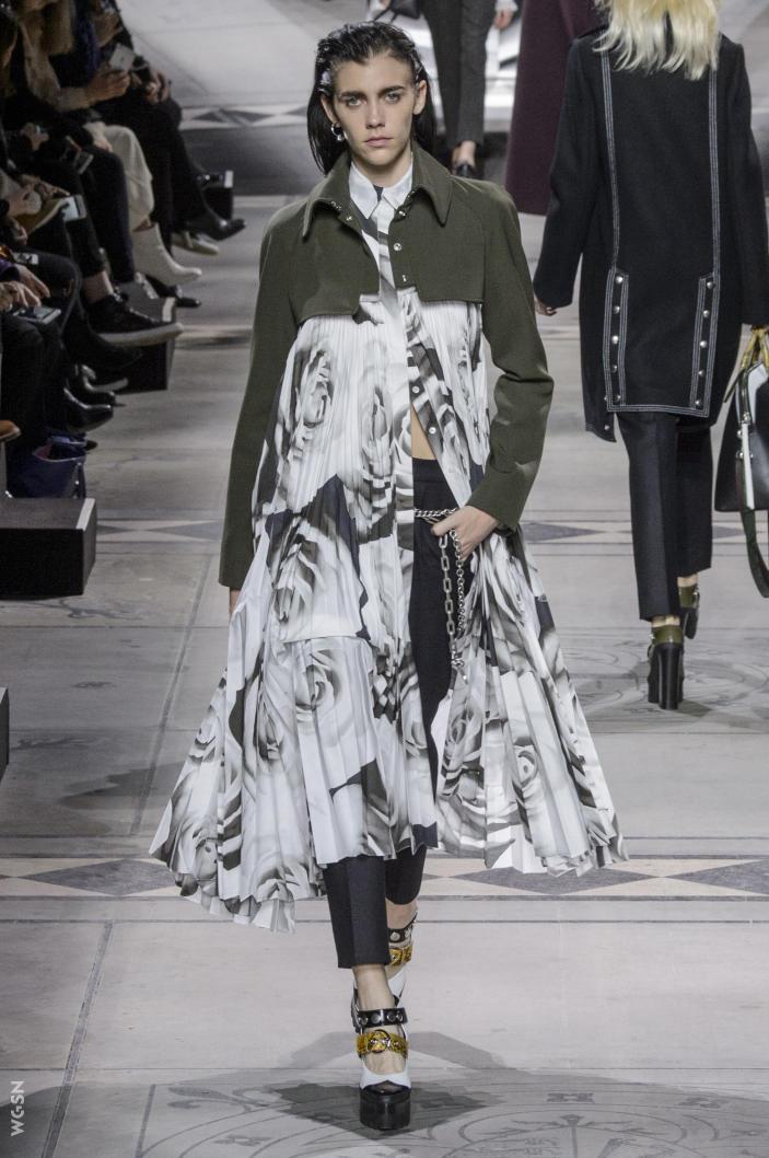 Universidad_Jannette_Klein_blogjk_Top_20_womenswear_brands_to watch_London_Fashion_Week_Fall_2016_Mulberry