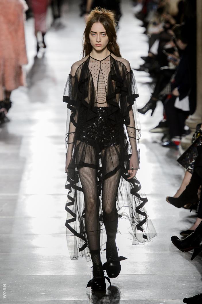 Universidad_Jannette_Klein_blogjk_Top_20_womenswear_brands_to watch_London_Fashion_Week_Fall_2016_Preen