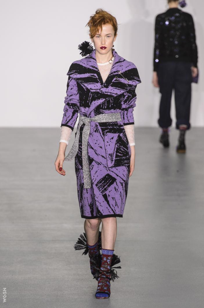 Universidad_Jannette_Klein_blogjk_Top_20_womenswear_brands_to watch_London_Fashion_Week_Fall_2016_Sibling