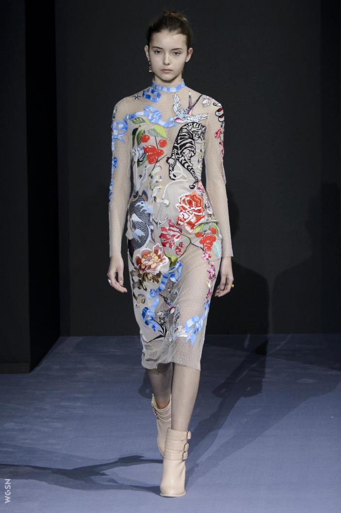 Universidad_Jannette_Klein_blogjk_Top_20_womenswear_brands_to watch_London_Fashion_Week_Fall_2016_Temperley_London