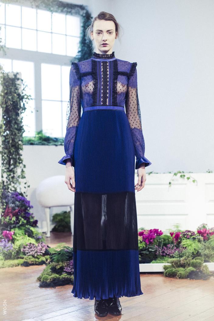 Universidad_Jannette_Klein_blogjk_Top_20_womenswear_brands_to watch_London_Fashion_Week_Fall_2016_Three_Floor