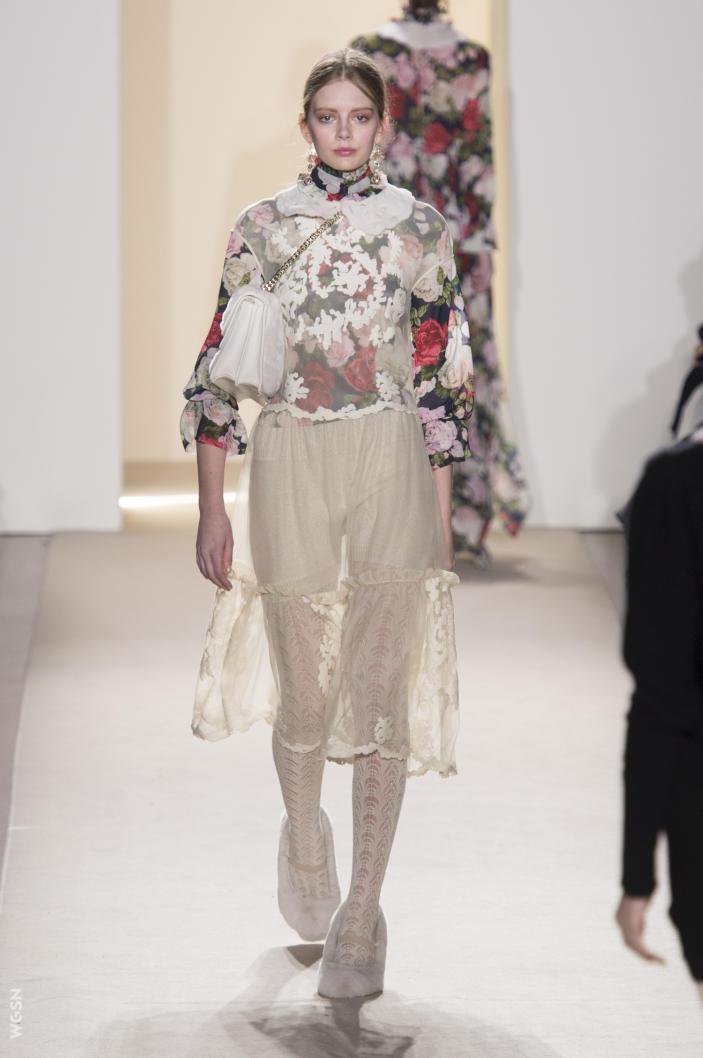 Universidad_Jannette_Klein_blogjk_Top_20_womenswear_brands_to_watch_Milan_Fashion_Week_Fall_2016_Blugirl