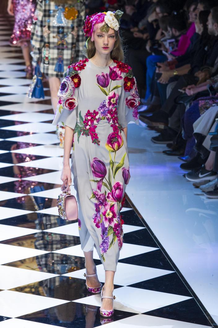 Universidad_Jannette_Klein_blogjk_Top_20_womenswear_brands_to_watch_Milan_Fashion_Week_Fall_2016_Dolce_Gabbana
