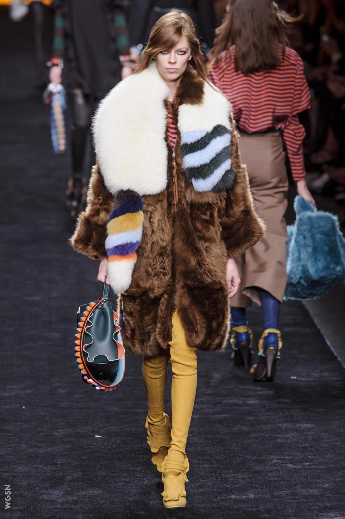 Universidad_Jannette_Klein_blogjk_Top_20_womenswear_brands_to_watch_Milan_Fashion_Week_Fall_2016_Fendi
