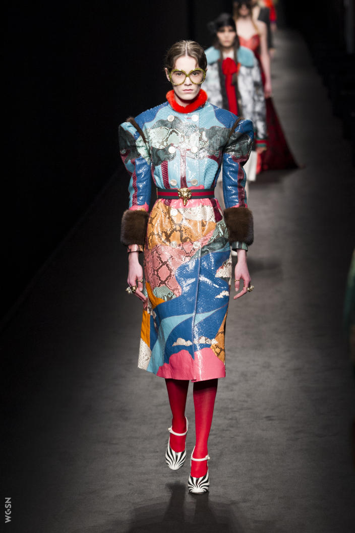 Universidad_Jannette_Klein_blogjk_Top_20_womenswear_brands_to_watch_Milan_Fashion_Week_Fall_2016_Gucci