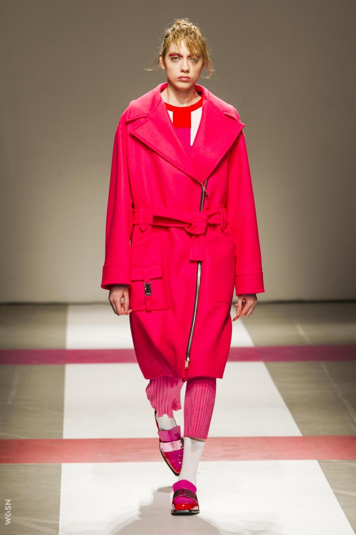 Universidad_Jannette_Klein_blogjk_Top_20_womenswear_brands_to_watch_Milan_Fashion_Week_Fall_2016_Iceberg