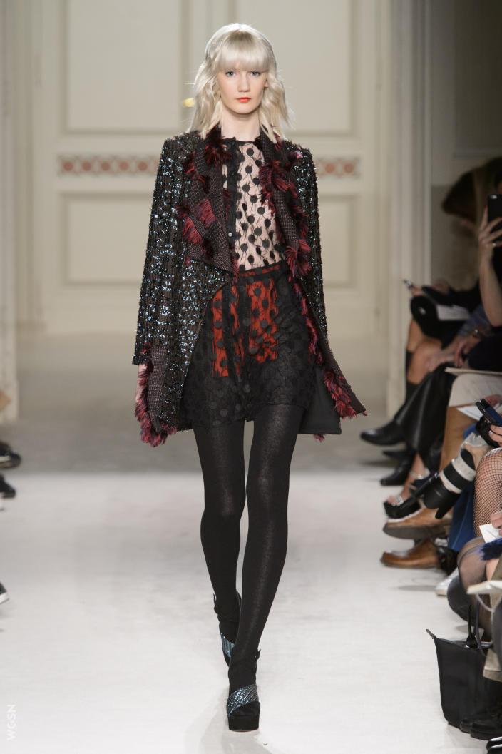 Universidad_Jannette_Klein_blogjk_Top_20_womenswear_brands_to_watch_Milan_Fashion_Week_Fall_2016_Kristina_Ti