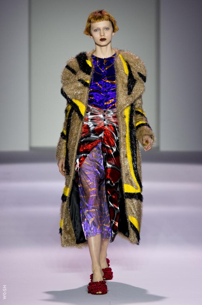 Universidad_Jannette_Klein_blogjk_Top_20_womenswear_brands_to_watch_Milan_Fashion_Week_Fall_2016_Marco_de_Vicenzo