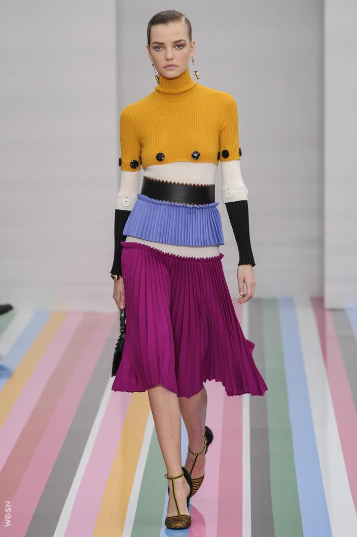 Universidad_Jannette_Klein_blogjk_Top_20_womenswear_brands_to_watch_Milan_Fashion_Week_Fall_2016_Salvatore_Ferragamo