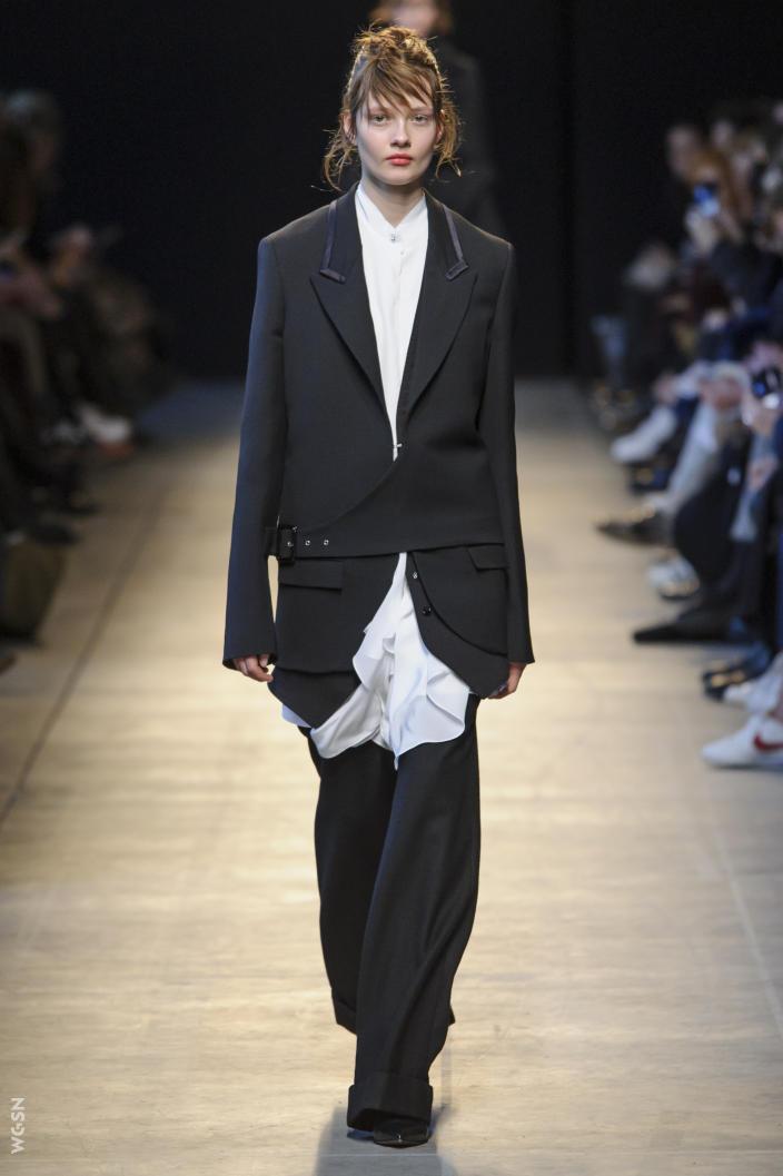 Universidad_Jannette_Klein_blogjk_Top_20_womenswear_brands_to_watch_Milan_Fashion_Week_Fall_2016_costume_National