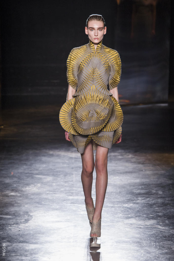 Universidad_Jannette_Klein_blogjk_Top_20_womenswear_brands_to_ watch_Paris_Fashion_Week_Fall_2016_Iris_Van_Herpen