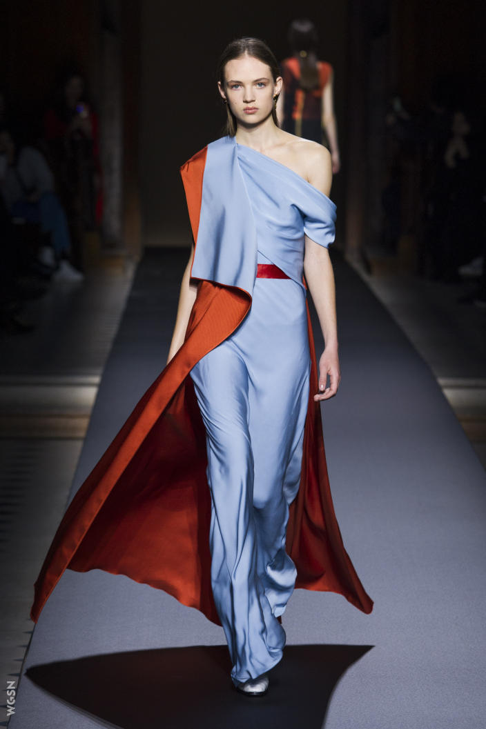Universidad_Jannette_Klein_blogjk_Top_20_womenswear_brands_to_ watch_Paris_Fashion_Week_Fall_2016_Vionnet