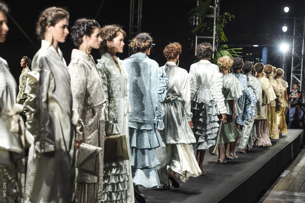 Universidad_Jannette_Klein_blogjk_slow_fashion_think_green_002