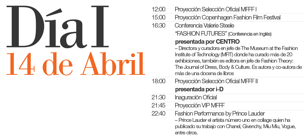 Universidad_Jannette_Klein_blogjk_Llega_México_Fashion_Film_Festival_a_CDMX_001