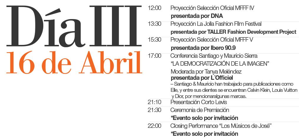 Universidad_Jannette_Klein_blogjk_Llega_México_Fashion_Film_Festival_a_CDMX_003