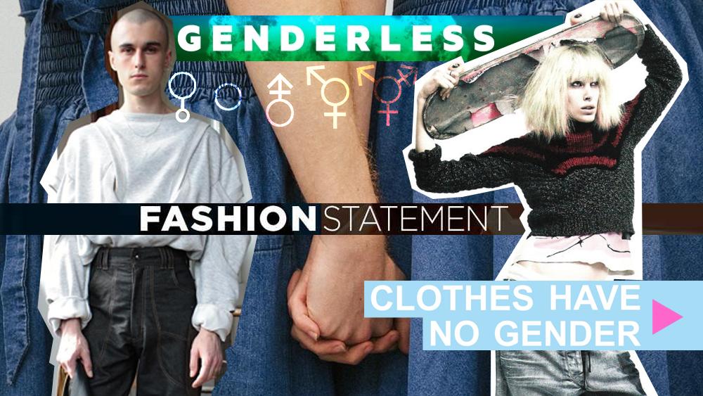 Universidad_Jannette_klein_blogjk_Fashion_has_a_new_identity_genderless_PORTADA