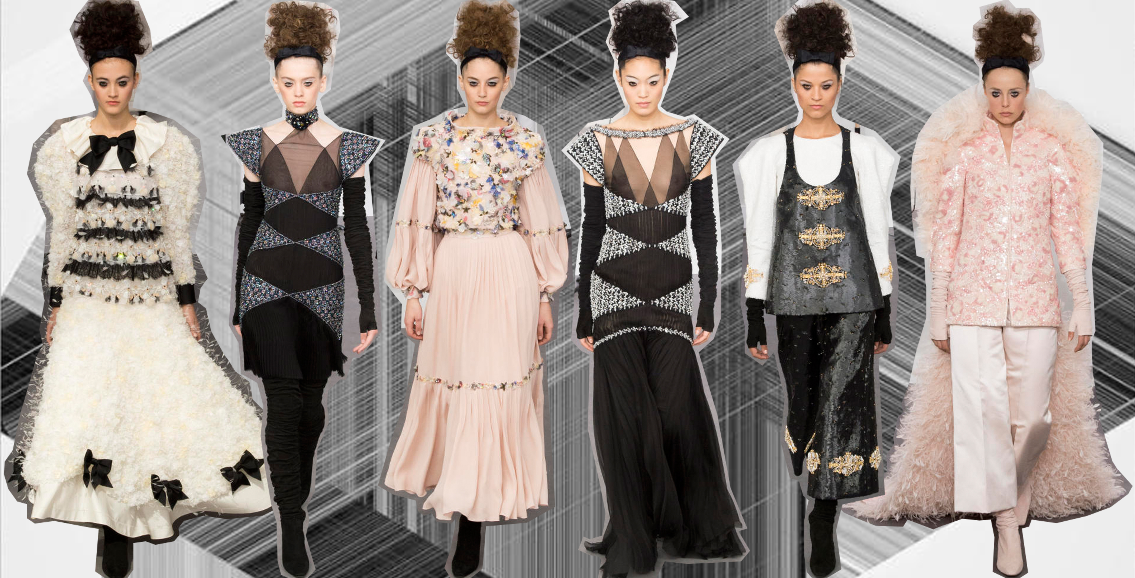 Universidad_Jannette_Klein_BlogJK_TOP_15_BEST_COUTURE_COLLECTIONS_FALL_2016_Chanel