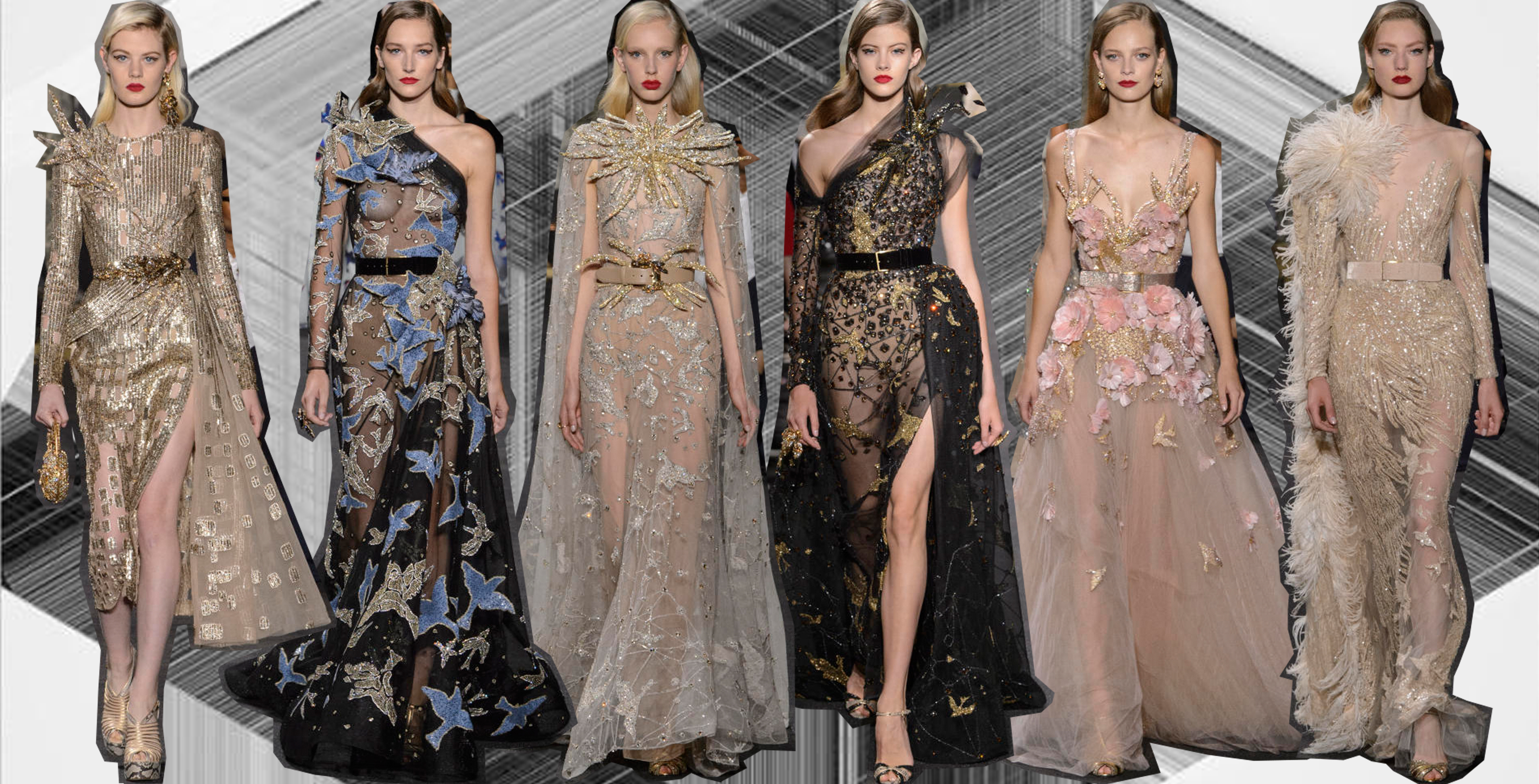 Universidad_Jannette_Klein_BlogJK_TOP_15_BEST_COUTURE_COLLECTIONS_FALL_2016_Elie_Saab