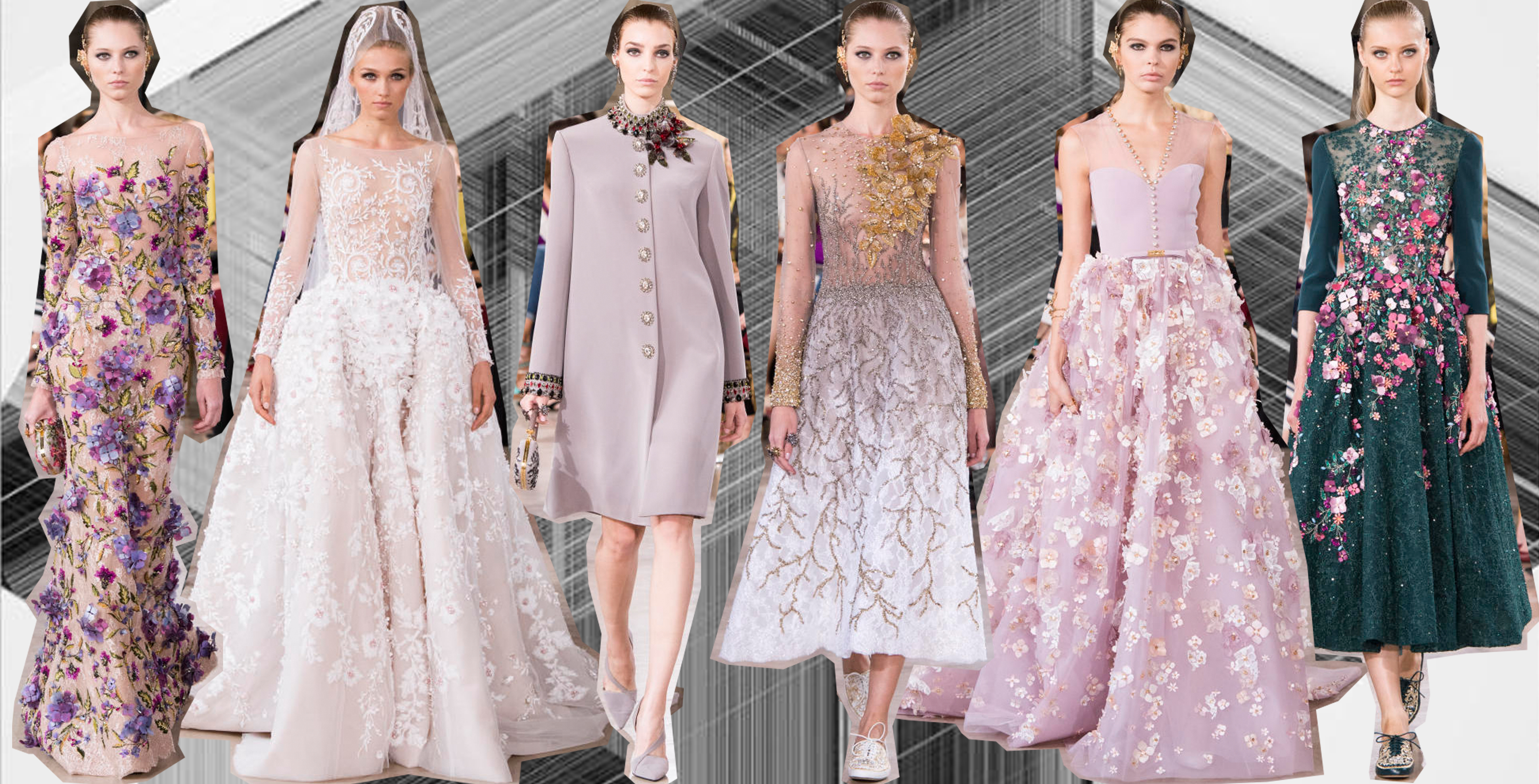 Universidad_Jannette_Klein_BlogJK_TOP_15_BEST_COUTURE_COLLECTIONS_FALL_2016_George_Hobeika