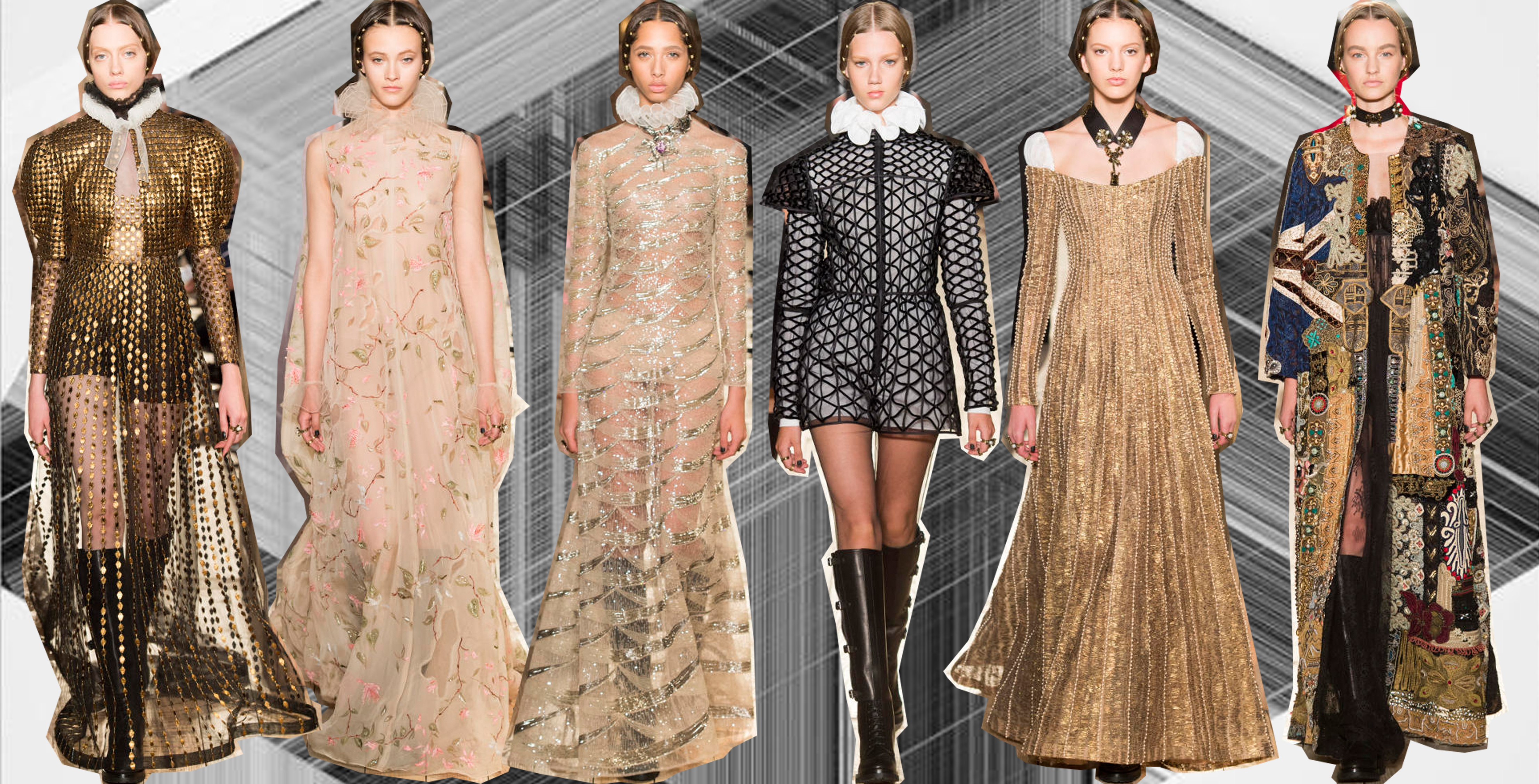 Universidad_Jannette_Klein_BlogJK_TOP_15_BEST_COUTURE_COLLECTIONS_FALL_2016_Valentino