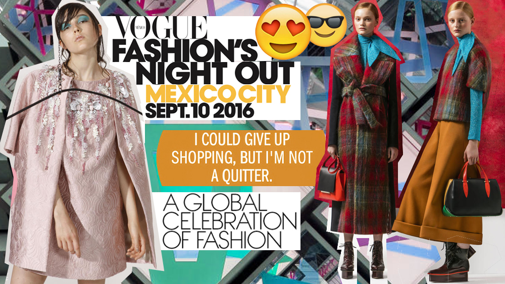 Universidad_Jannette_Klein_BlogJK_Vogue_Fashion_Night_Out_2016_PORTADA
