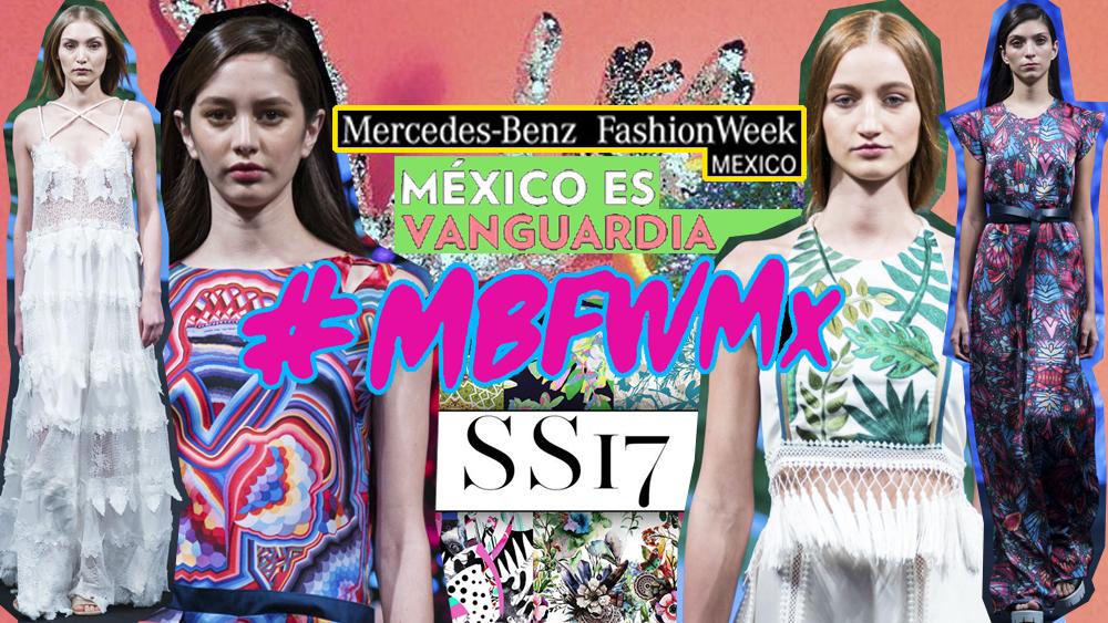universidad_jannette_klein_blogjk_mbfwmx_la_semana_oficial_de_la-moda_en_mexico_1_parte_portada