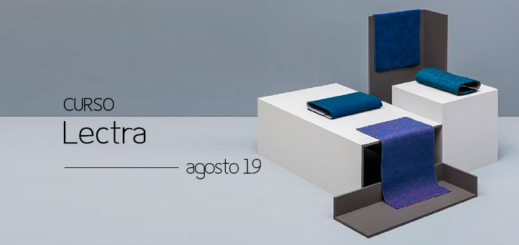 lectra-1