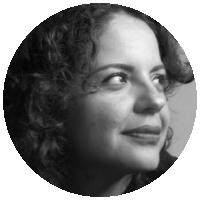 Judith Almazán Malagón