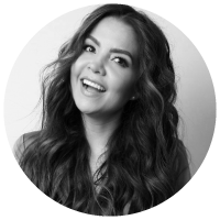 Michelle Ávila