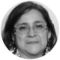 Rosario Dolores Méndez Espinosa
